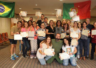 Business-Practitioner-em-PNL-Portugal