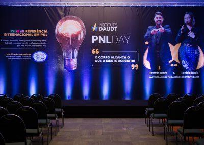 PNL-DAY-01