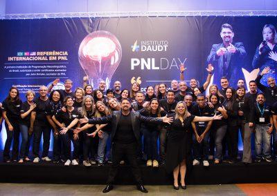 PNL-DAY-05